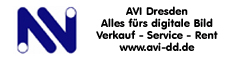 AVI-Ingenieurgesellschaft f�r audio-visuelle Informationssysteme mbH